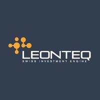 Leonteq