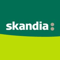 Royal-Skandia