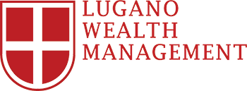 Lugano Wealth Management